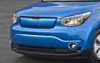 2018 Kia Soul EV gets bigger battery, range boost from 93 to 111 miles