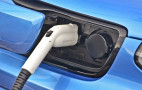 Should you buy a portable Level 2 electric-car charger?