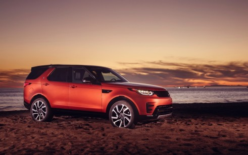 https://static.hgmsites.net/images/cache/2017-land-rover-discovery_100581169_491x308.jpg