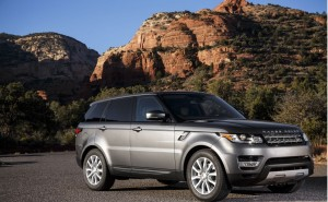 read comparisons and reviews for top rated suvs the car connection. Black Bedroom Furniture Sets. Home Design Ideas