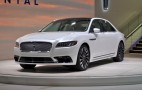 Lincoln to offer pickup, delivery for service; is it copying Tesla?
