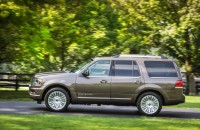 2015 infiniti qx80 review ratings specs prices and photos the car connection. Black Bedroom Furniture Sets. Home Design Ideas