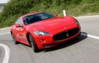 Maserati launches CPO program with 2-year unlimited mileage warranty
