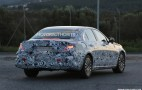 Ferrari FXX K, 2016 Audi S6/S7, 2017 Mercedes E-Class: Car News Headlines