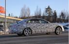 2017 Mercedes E-Class, 2016 BMW X5 xDrive40e, Autonomous Audi Q5: Today's Car News