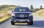 2017 Mercedes-Benz GLS, Hyundai Launches Genesis Brand, VW's New Scandal: Car News Headlines