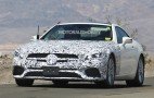 Honda 10-Speed Driven, Ford Mustang Praised, 2017 Mercedes SL Teased: Today's Car News