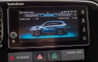 Toyota Prius Prime details, 2017 Mitsubishi Outlander plug-in, Tesla Supercharger expansion: Today's Car News