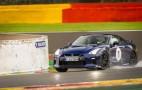 2017 Nissan GT-R, 2017 Mercedes E-Class Wagon, Isle of Man record: Car News Headlines