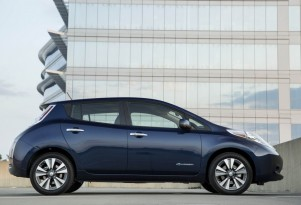 If you plan to buy an electric car, you should do it this month