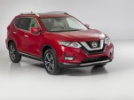 Why aren't there more hybrid crossover utilities and SUVs?