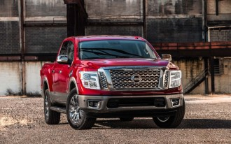 Nissan undercuts Ford Expedition, Chevy Tahoe with 2017 ...
