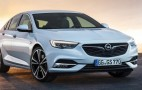 GM sells Opel to France's PSA Group