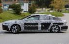2017 Opel Insignia, 2016 Honda Civic, McLaren Shooting Brake: Car News Headlines
