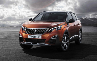 Peugeot, Citroen eye return to U.S. with new Atlanta HQ