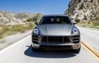 Porsche ranks highest again in J.D. Power study measuring brand appeal