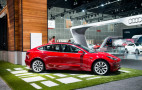 How many Model 3s will Tesla deliver by Dec 31? Twitter poll results, again