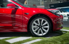 Niro EV, Nexo at CES; driverless Bolt EV; Tesla Model 3 teardown; gas mileage stays flat: The Week in Reverse