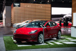 Tesla to offer full refunds to buyers who miss tax credit cutoff