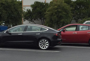Is the Tesla Model 3 really 'Car 2.0'? Maybe not: here's why