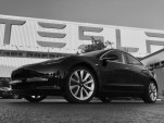 Just 260 Tesla Model 3s built in three months, volume production delayed: Q3 results and call