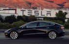 Tesla Model 3 won't be delivered in Michigan to buyers; lawsuit grinds on