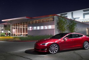 Tesla Model S durability: cars with 250K and 300K miles still humming along happily