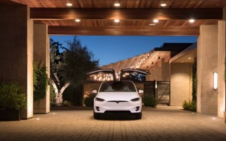 Sorry, GM: Tesla is now America's most highly valued automaker