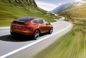 Norway proposes electric car tax that could affect Tesla significantly