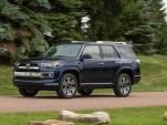 Ten Questions: Toyota's Jim Lentz