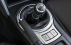 Toyota's latest transmission patent is similar to '60s Saab technology
