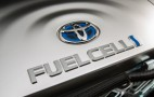 Japanese automakers, energy firms form new company for hydrogen filling stations