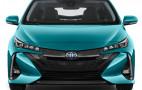 Tesla Model 3 refunds, Toyota Prius Prime award, and Texas electric car rebates: Today's Car News