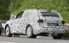 2016 VW Jetta GLI, 2018 VW Tiguan, New Honda Sports Car: Today's Car News