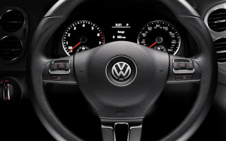 Volkswagen rolls out 6-year, 72,000-mile warranty