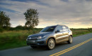 2017 Volkswagen Tiguan Limited: More of the same, only cheaper