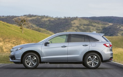 2018 acura q5. brilliant 2018 2018 acura rdx with acura q5
