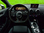 Audi's New Plant for the A1?
