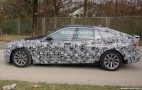 Report: BMW 6-Series GT to feature M650i M Performance model