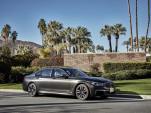 2018 BMW 7-Series
