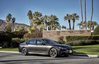 Used BMW 7-Series