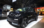 2018 BMW i3 preview
