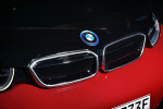 BMW partners with Solid Power to develop solid-state cells for electric cars