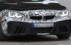 BMW M2 leak, Ferrari LaFerrari Aperta, Ford F-150 Raptor: This Week's Top Photos