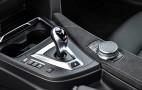 BMW M explains how to use its dual-clutch transmission