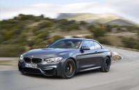 Used BMW M4