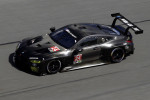 BMW M8 GTE seen testing at Daytona