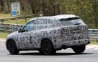 BMW X5 spy shots, Ferrari 488 GTO, Tesla Model 3 risk: Car News Headlines
