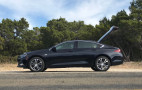 BMW X7, Buick Regal Sportback, Honda Insight: Car News Headlines