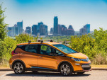 No deal for Chevrolet Volt, Chevy Bolt EV buyers in final days of tax credit